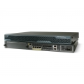 Cisco ASA5520-DC-K8